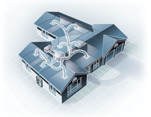 ducted-heating-cooling